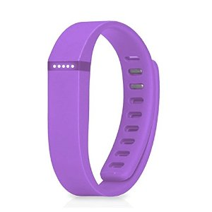 ... What Do The Lights On My Fitbit Flex Mean   User Guide Manual Download